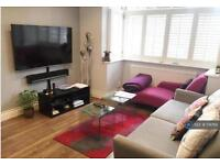 4 bedroom house in Maswell Park Road, Hounslow, TW3 (4 bed)