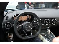 AUDI DIAGNOSTICS/UPGRADES/ADAPTIONS/KEY PROGRMAING/SRS LIGHT ALL AA WARRANTY WORK CARRIED OUT