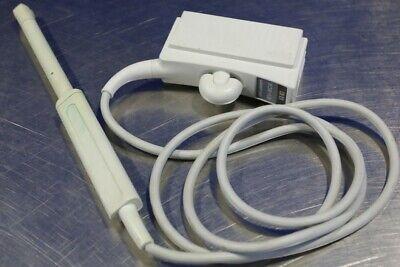 Siemens Acuson Ev-8c4 Transducer Ultrasound Probe