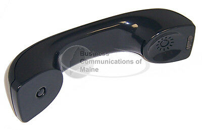 Lot Of 5 Replacement Handsets For The Cisco 7941 7960 7961 Series Ip Phone New