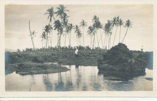 1930 City of Refuge, Pu