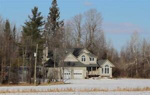 531 COUNTY RD 44 ROAD Kemptville, Ontario