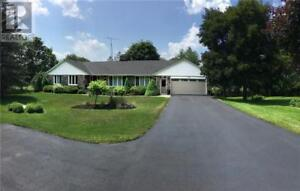 3448 WALLACE POINT ROAD Peterborough, Ontario