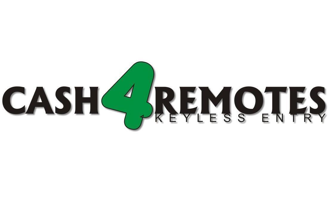 Cash 4 Remotes
