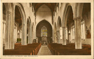 NEW-BUCKENHAM-Norfolk-Church-interior-SHEARMAN
