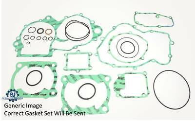 FULL GASKET SET <em>YAMAHA</em> XS500 1974 1978