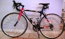 Orbea Bira Road Bike Hurstville Hurstville Area Preview