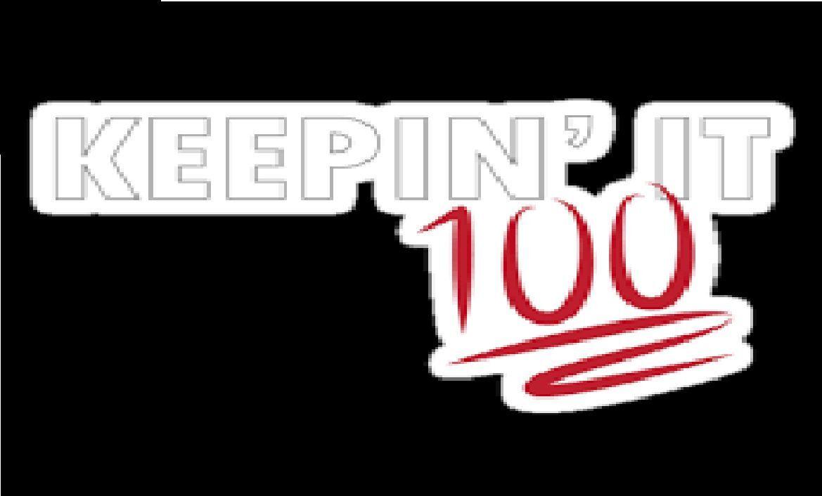 KeepNit100
