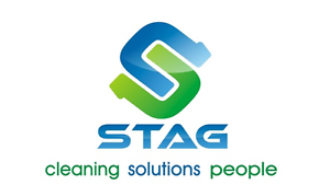 End of lease cleaning / carpet steam clean / Domestic /Commercial Huntingdale Monash Area Preview