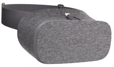 Google Daydream View - VR Headset Slate NEW