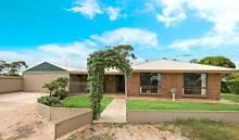 460 Pritchard Road, Windsor Rostrevor Campbelltown Area Preview