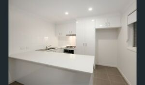 Lease Break - Boondall Boondall Brisbane North East Preview