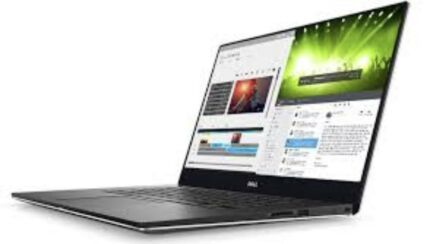 Wanted: XPS 15 32 GB RAM