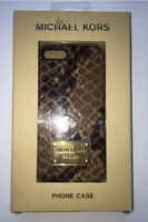 Micheal Kors 5/5s iphone Case