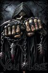 deathmetaldaniel