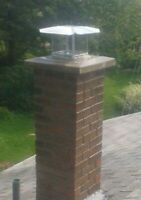 Affordable Quality Chimney Repair/Paverstone and Roofing!
