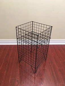 Display stand/basket