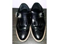 ASOS ladies shoes size 6 uk