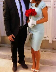 Robe bal / mariage