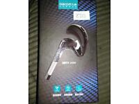 Bluetooth headset hands free