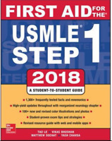 USMLE STEP 1 Tutor