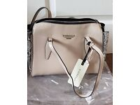 Fiorelli Arizona grey mix bag