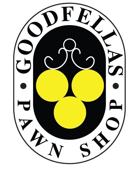 Goodfellas Pawn Shop