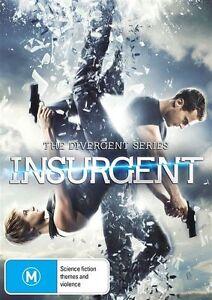 The-Divergent-Series-INSURGENT-NEW-DVD