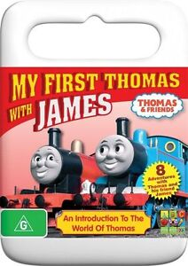 My-First-Thomas-James-NEW-R4-DVD