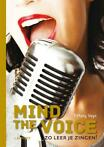 Mind the voice - Tiffany Veys - eBook
