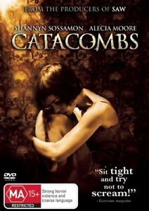 Catacombs-DVD-2008
