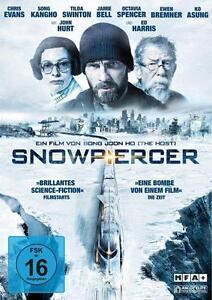 Snowpiercer-2014