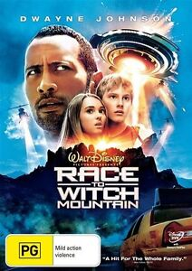 Race-To-Witch-Mountain-DVD-2009