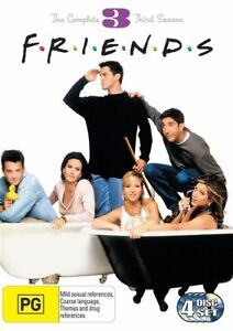 Friends-Season-3-NEW-DVD