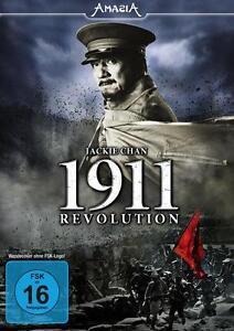 1911 Revolution ***BLU RAY*** - <span itemprop='availableAtOrFrom'>Wien, Österreich</span> - 1911 Revolution ***BLU RAY*** - Wien, Österreich