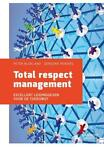 eBook-Total respect management (E-boek) - Peter