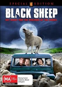 Black-Sheep-Blu-ray