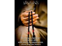 PROFESOR ALHAGI Spiritual healer Medium Psychic