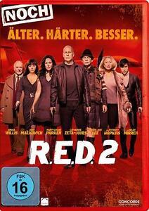 DVD-R-E-D-2-Noch-Alter-Haerter-Besser-Bruce-Willis