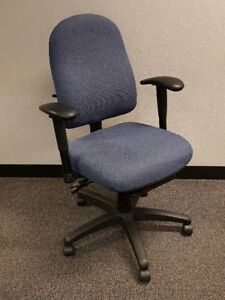 Ortopex Chair, Excellent Condition!
