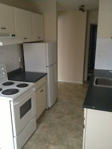 Bachelor apartment for rent at 14903-93 Avenue WEST