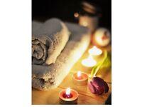 Massage 247 nationwide