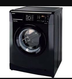 10 kg washing machine!! Very cheap