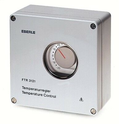Eberle Frostwächter FTR-E-3121               1 Stück online kaufen