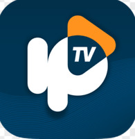 live TV with guide ( no freezing / buffering ) +