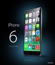 Buying all IPhone 6s 6 and iphone 6 plus Melbourne CBD Melbourne City Preview
