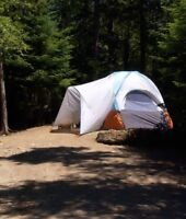 Campground in Tobermory looking to hire for 2019 (seasonal)