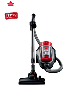 Bissel CleanView Multi-Cyclonic Bagless Vacuum Cleaner