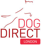 dogdirectlondonshop