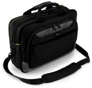 Targus Laptop Bag (NEW)
